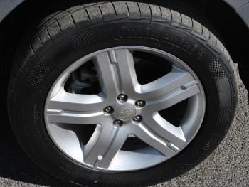2010 Subaru Forester S3  XS XS - Premium Wagon