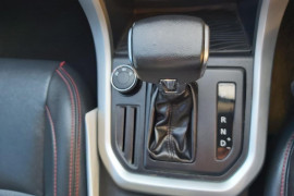 2018 LDV T60 D/CAB 5S LUXE Utility Mobile Image 20