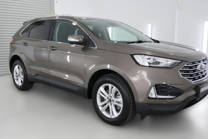 2018 MY19 [SOLD]    Image 16