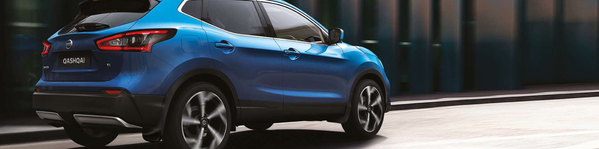 Nissan Genuine Parts Rockhampton Dc Motors Spescial Order By Request