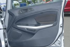 2018 Ford EcoSport BL Ambiente Wagon