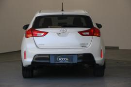 2013 Toyota Corolla ZRE182R Ascent Sport Hatchback Image 4