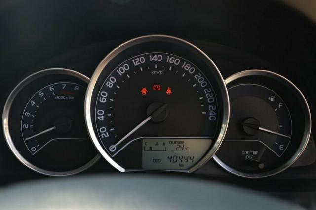 2018 Toyota Corolla ZRE182R Ascent Hatchback Image 15