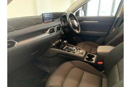 2020 Mazda CX-5 KF4WLA Maxx Suv Image 5