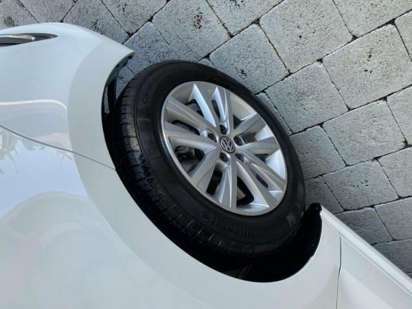 2015 Volkswagen Polo 81TSI - Comfortline Hatchback Image 5