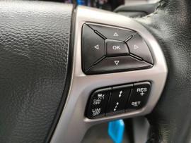 2016 Ford Ranger Utility image 15
