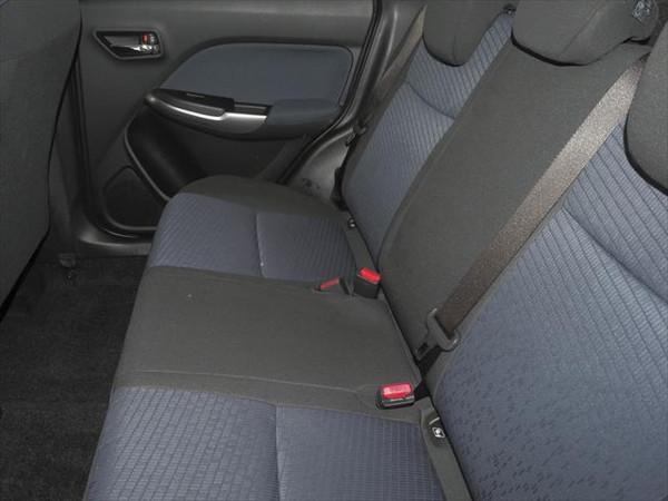 2021 Suzuki Baleno EW Series II GL Hatchback image 5