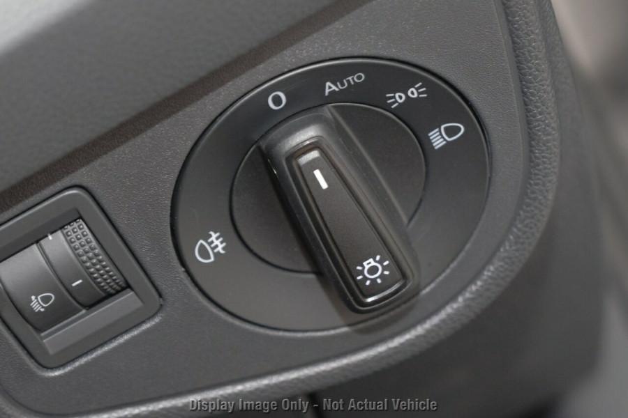 2019 Volkswagen Polo AW Comfortline Hatchback Image 20