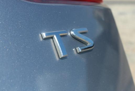 2013 Nissan DUALIS J10W Series 4 M TS Hatch 2WD Wagon