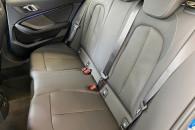 2019 BMW 1 Series F40 M135i Hatch