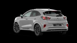 2020 MY20.75 Ford Puma JK ST-Line V Suv Image 5
