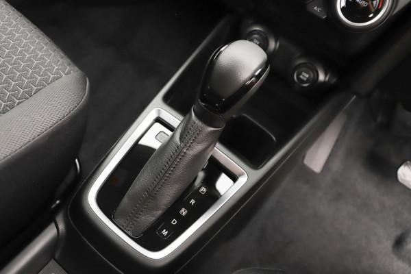 2020 MY21 Suzuki Swift AZ Series II GLX Hatchback image 20
