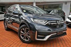 Honda CR-V VTi RW