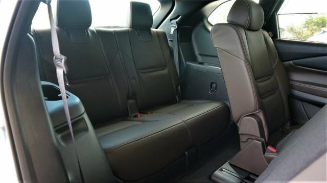 2020 MY0  Mazda CX-9 TC Azami Suv Mobile Image 27
