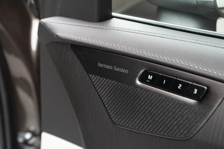 2020 Volvo XC90 L Series D5 Inscription Suv Image 21