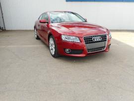 Audi A5 8T