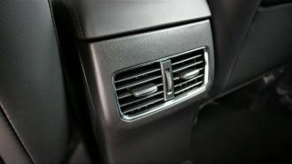 2021 Mazda CX-5 KF Series GT Suv image 15