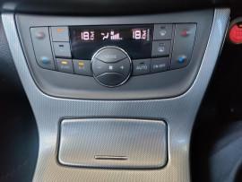 2015 Nissan Pulsar Model description. C12  2 SSS Hatchback 5dr Man 6sp 1.6T Hatchback image 20