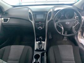 2014 Hyundai I30 GD2 Active Hatchback image 15