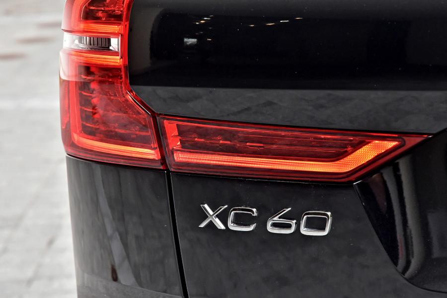2020 Volvo XC60 UZ T6 R-Design Suv Mobile Image 26