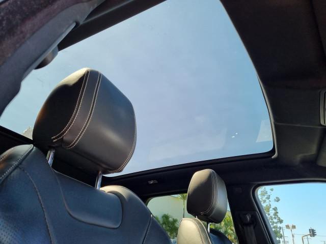 2016 Land Rover Range Rover Evoque L538 MY16.5 TD4 180 Autobiography Suv Image 24