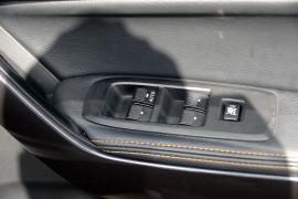 2020 MY20.75 Ford Ranger PX MKIII 2020.75MY WILDTRAK Utility image 6