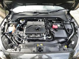 2019 MY19.75 Ford Focus SA 2019.75MY ST-Line Hatch