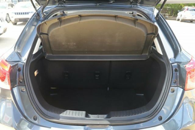 2015 Mazda 2 DJ2HA6 Neo SKYACTIV-MT Hatchback Image 11