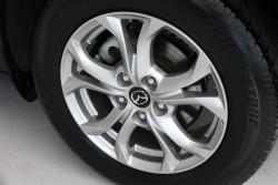 2016 Mazda CX-3 DK2W7A Maxx Suv Image 5