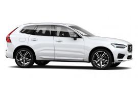New Volvo Xc60 For Sale Volvo Cars Parramatta