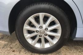 2015 Toyota Camry ASV50R Altise Sedan Image 2