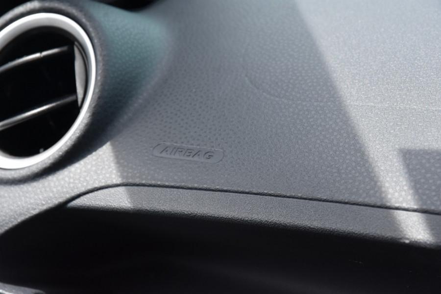 2006 Ford Fiesta WQ LX Hatchback Image 17