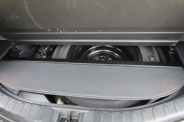 2018 Toyota RAV4 ASA44R GXL Suv Mobile Image 22