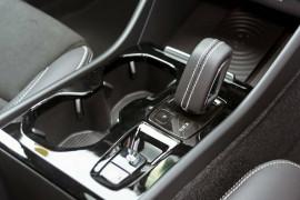 2018 MY19 Volvo XC40 T5 R-Design Wagon