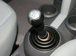 2007 Mitsubishi Colt RZ MY07 Turbo Cabriolet