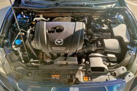 2014 Mazda 3 BM5278 Maxx Sedan Mobile Image 39