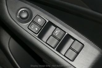 2020 MY0  Mazda CX-3 DK Maxx Sport Suv image 16