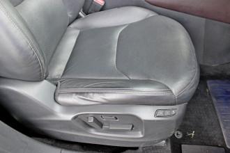 2017 Mazda CX-9 TC Azami Suv image 15