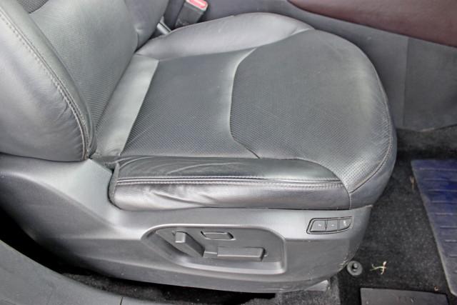 2017 Mazda CX-9 TC Azami Suv Mobile Image 15