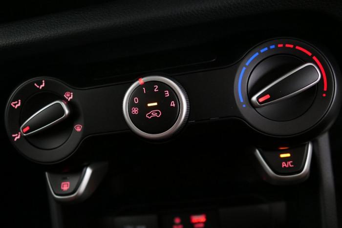 2019 Kia Picanto JA GT-Line Hatchback Image 11