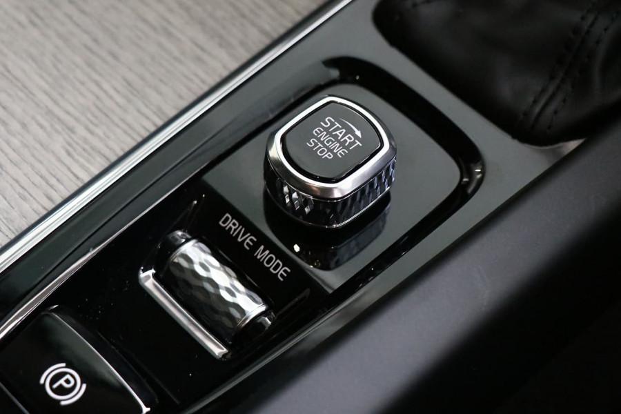 2021 Volvo XC60 UZ T5 Inscription Suv Image 15