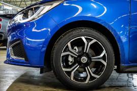 2021 MG MG3 SZP1 Excite Hatchback image 6