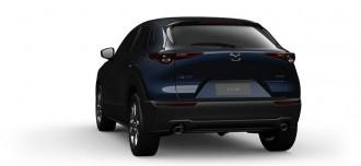 2020 Mazda CX-30 DM Series G25 Astina Wagon image 16