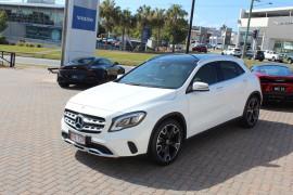 2019 MY59 Mercedes-Benz Gla-class X156 809+059MY GLA250 Wagon Image 5