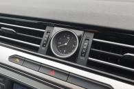 2017 MY18 Volkswagen Passat 3C (B8) MY18 132TSI Wagon