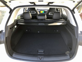 2021 MG HS Essence X AWD Rv/suv image 11