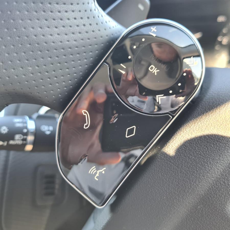 2019 MY19.5 Land Rover Range Rover Velar L560 MY19.5 P300 Suv Image 19
