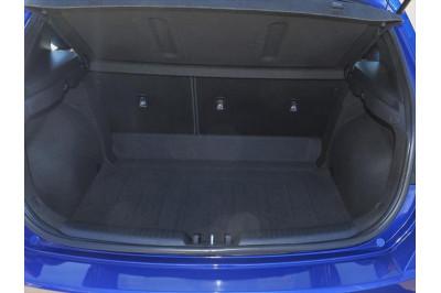 2020 Hyundai I30 PD.V4 MY21 Hatchback Image 4