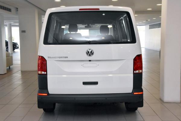 2020 MY21 Volkswagen T6 Transporter Transporter Van Image 5