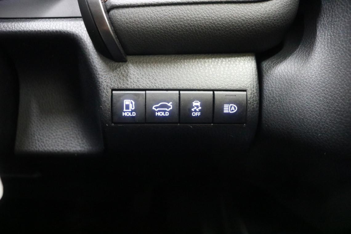 2019 Toyota Camry ASV70R ASCENT Sedan Image 9